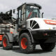 Bobcat AL440 - Articulated Loaders