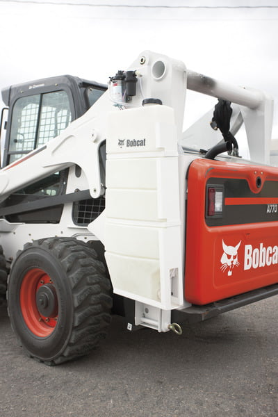 Kubota Part Number Cross Reference/Engine Panel Help